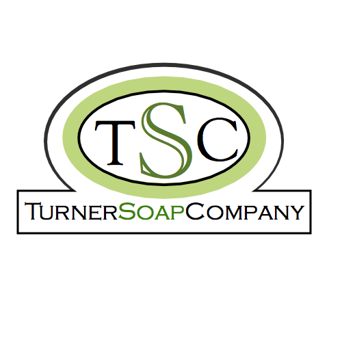 TurnerSoapCompany