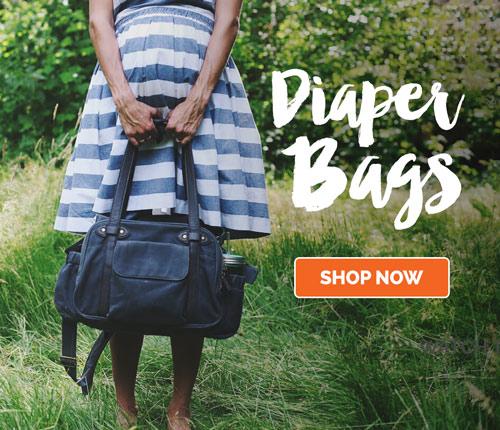 blog-sidebar-diaperbags3