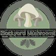 Small-BYM-Logo