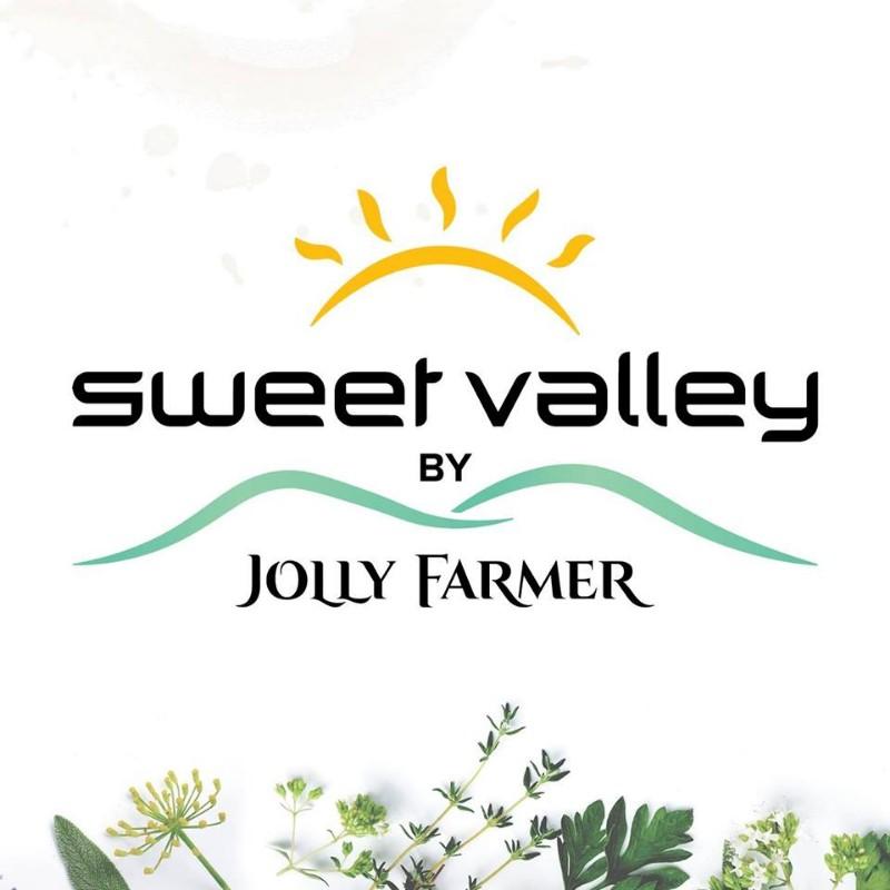 Sweet-Valley-Herbs