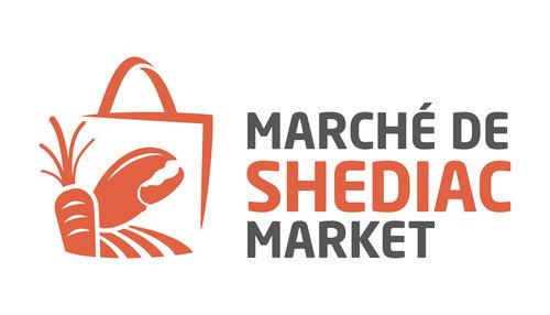 Logo_MarcheShediac_horizontal_couleur_HRes