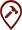 Services - Les Services icon
