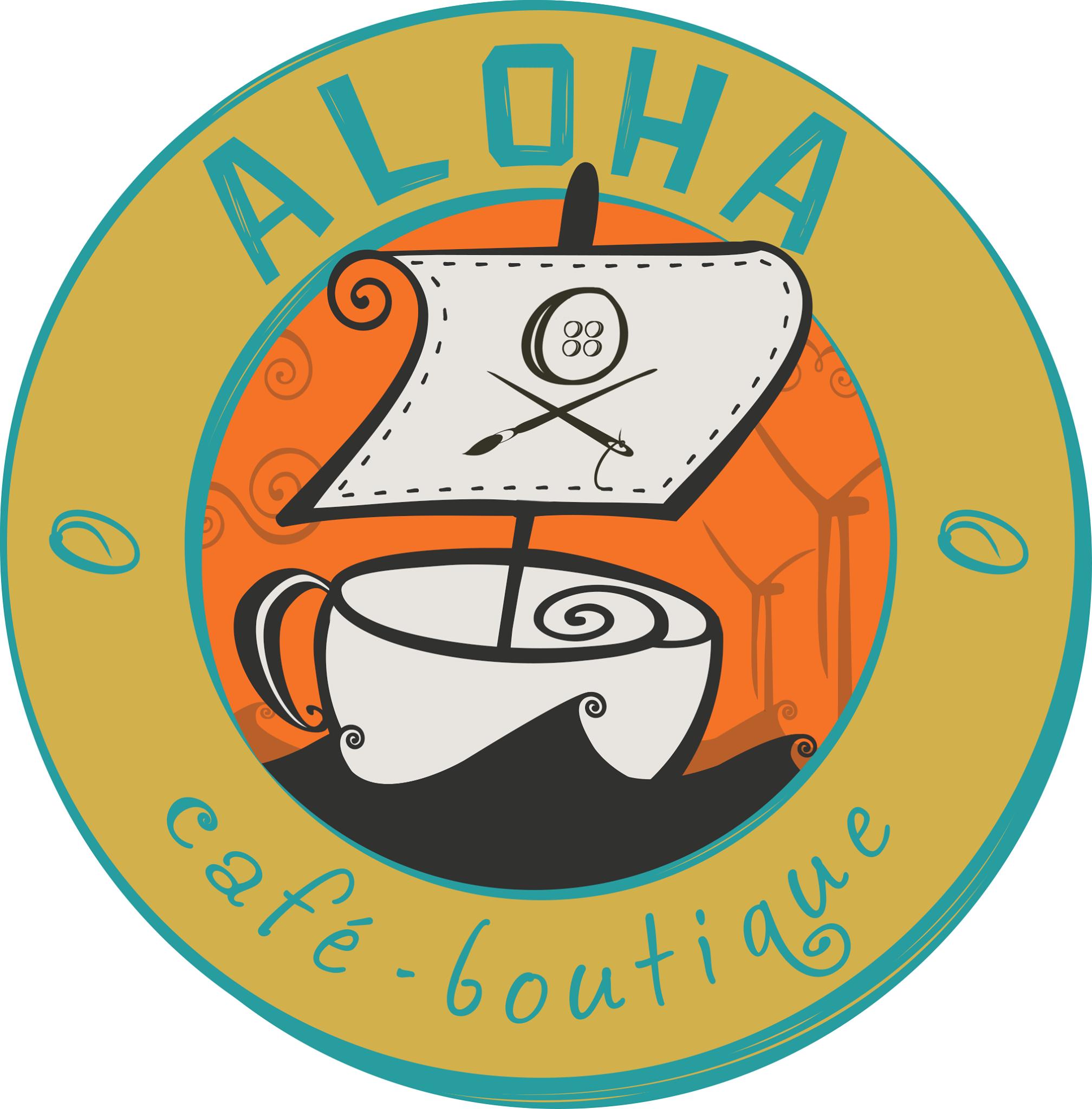 AlohaCafe2