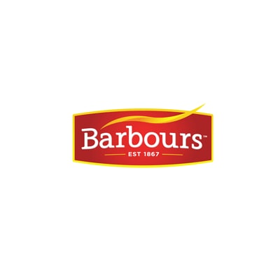 barbour inc
