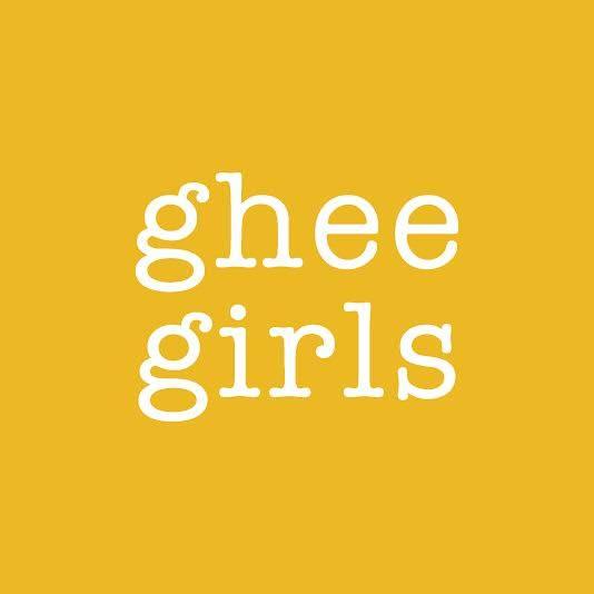 GheeGirls