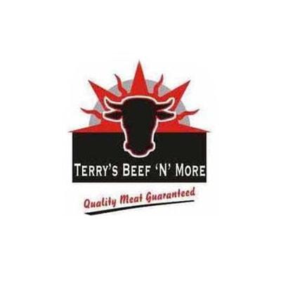 TerrysBeef