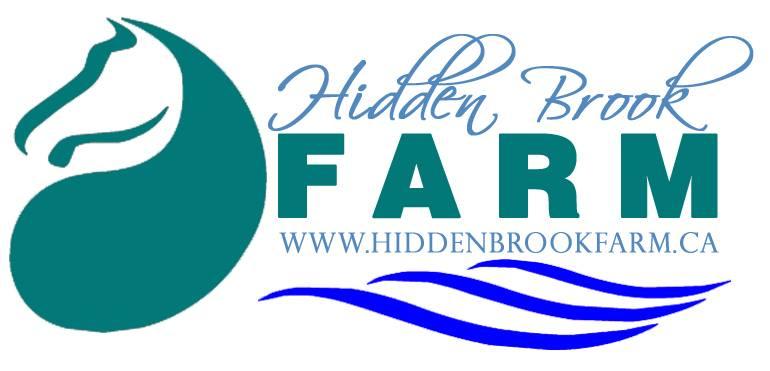 HiddenBrook