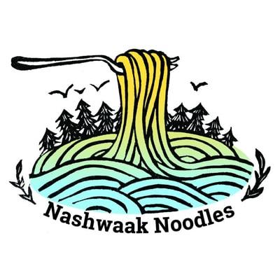 NashwaakNoodles