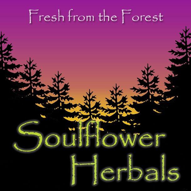 SoulflowerHerbals