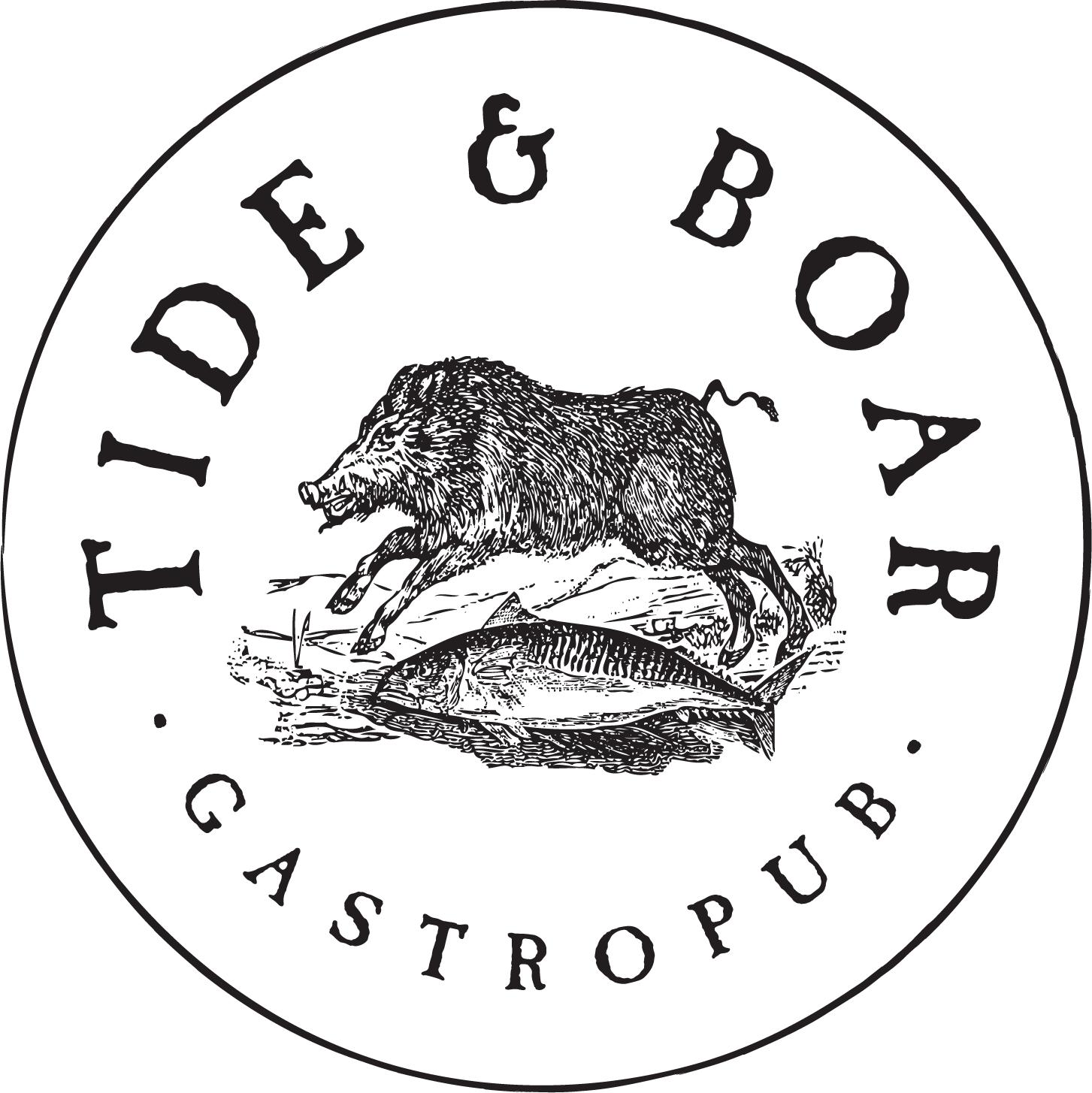 TideAndBoar1
