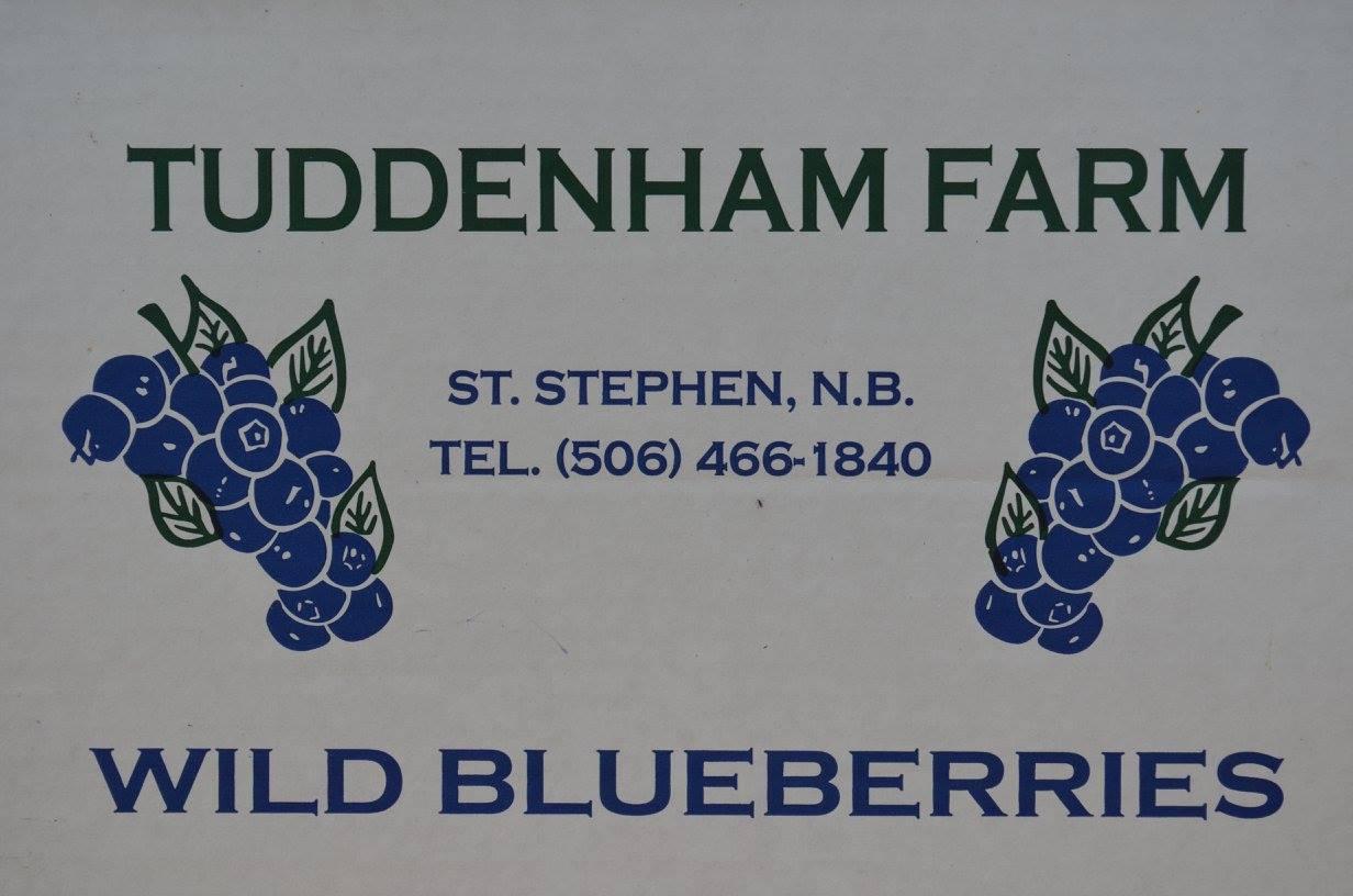 TuddenhamFarms