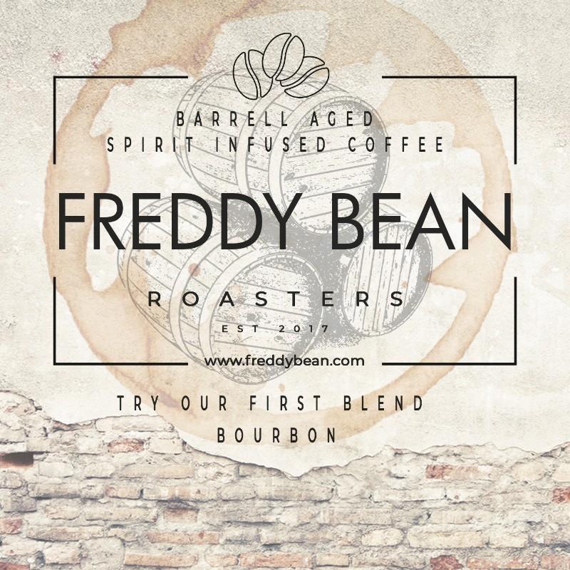 Freddy-Bean-500mm-x-500mm