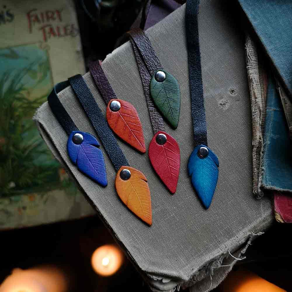 Bookmarks Hammerthreads