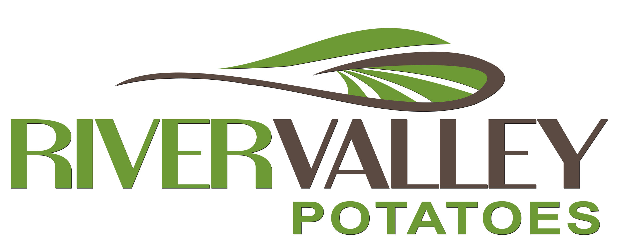 Logo River Valley jpg